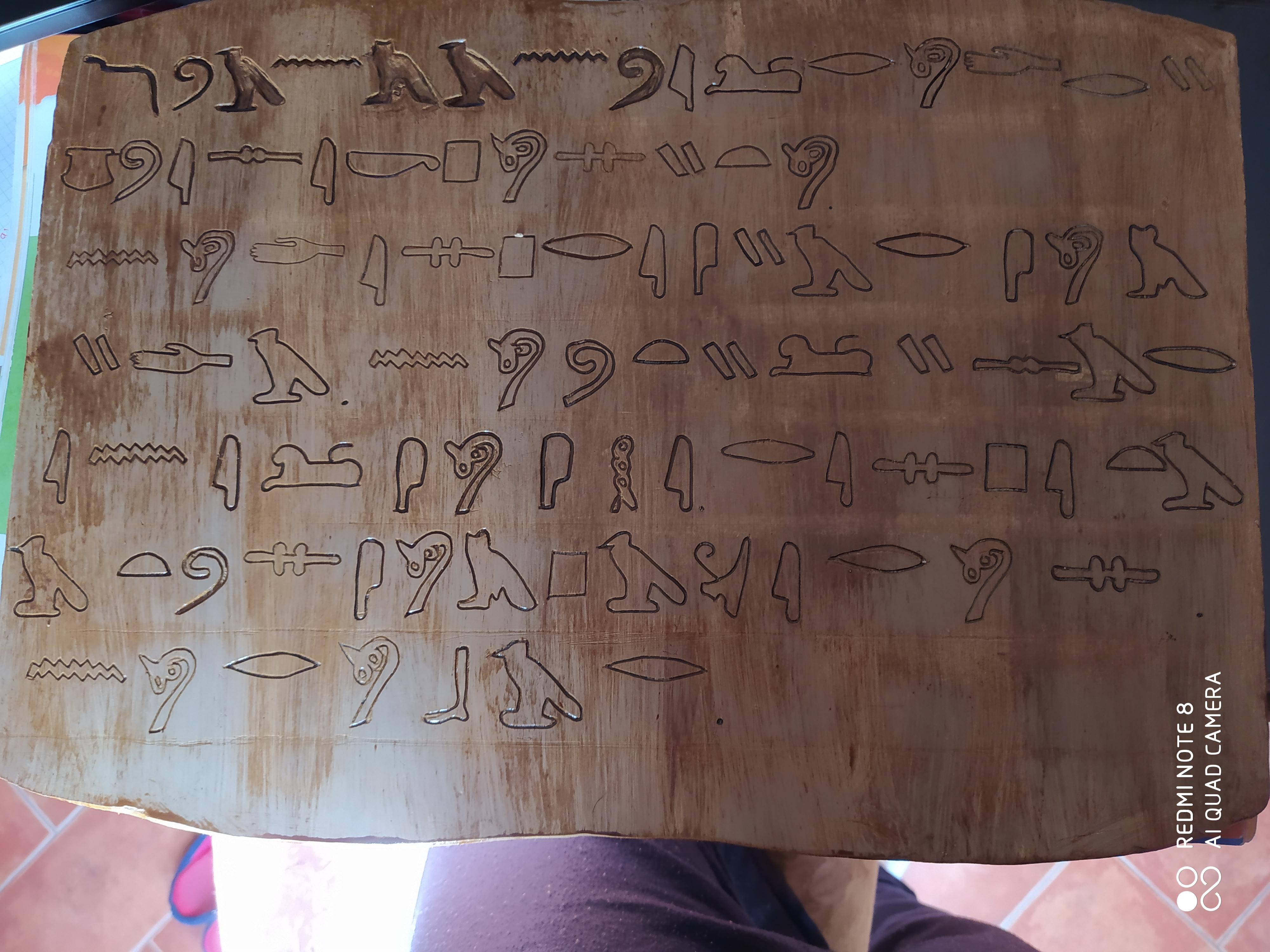 Egipto (segunda parte) (23 abr. 2020 9_28_23 a. m.)
